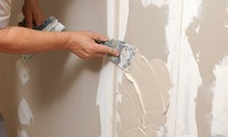 House Doctor Repairs & Renovations: Handyman