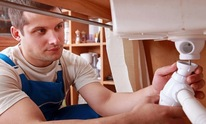 Steve and Sons Home Repair: Handyman