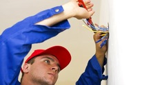 Dave Can Do It Home Repairs: Handyman