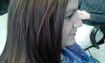Hairflair: Waxing