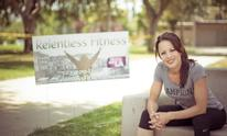 Relentless Fitness Class: Personal Training