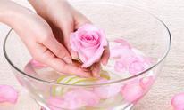 Pearl Spa And Nails: Waxing