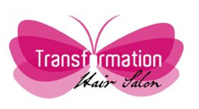 Salon extensions vip