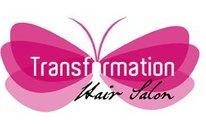 Transformation VIP Salon: Haircut
