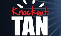 Knockout Tan By Michele: Tanning