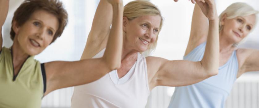 N-older-person-doing-yoga-large570