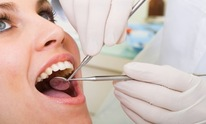 Country Dentistry: Dental Exam & Cleaning