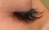 Malik Eyelash King: Eyelash Extensions