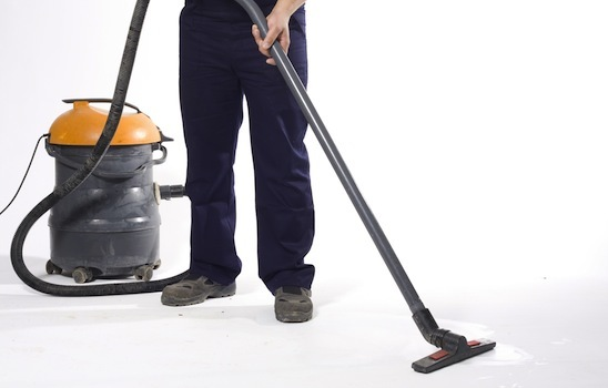 Carpet_cleaning_5