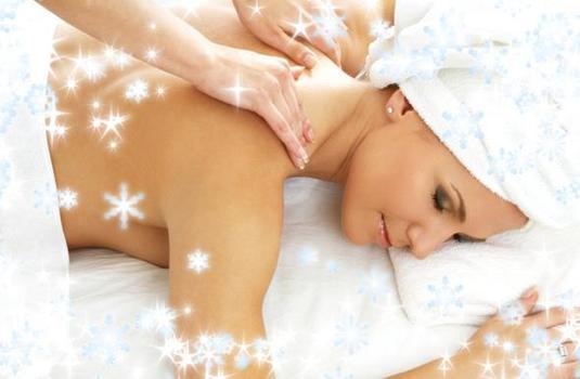 Hilda_massage