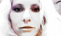Valerie Bentancor: Hot Shave