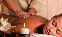 Heavenly Hands NYC: Massage Therapy