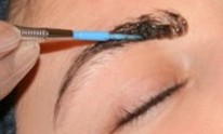Lashology- Skin & Lash Studio: Eyelash Extensions