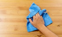 Wave House Cleaning Service: House Cleaning
