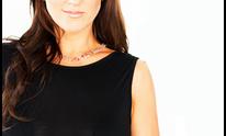 Heather Nicole Advanced Integrative Skin Care: Facial