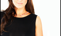 Heather Nicole Advanced Integrative Skin Care: Waxing
