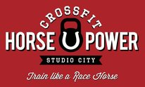 CrossFit Horsepower: Personal Training