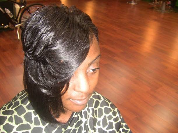 a fresh start beauty salon rialto ca haircut book online