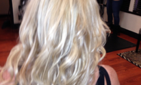 Studio 3 Salon: Hair Extensions