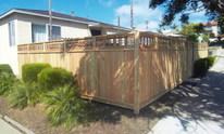 Moriset Construction And Electrical: Handyman