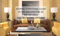 McCleaned Cleaning Service: House Cleaning