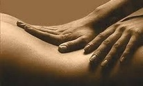 Blooming Vitality Massage Therapy: Massage Therapy