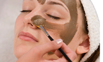 Massage Works Of Greenville & Kinston: Facial