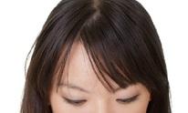 Hair Studio Lotus: Haircut