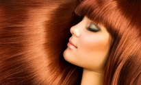 Drop Dead Gorgeous Hair & Makeup: Hair Coloring