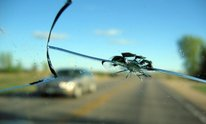 Micro Chip Auto Glass: Windshield Repair