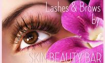 Skin Beauty Bar DC: Waxing