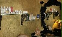 Jeneal Skin Correction & Health Center: Body Wraps