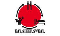 EAT.SLEEP.SWEAT.: Personal Training