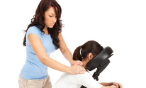 Marks Mobile Massage: Massage Therapy