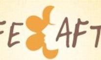 Life After,Inc: Life Coaching