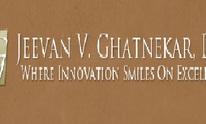 Dr. Jeevan Ghatnekar, DDS: Teeth Whitening