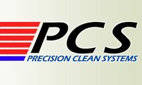 Precision Clean Systems: Carpet Cleaning