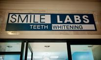Smile Labs: Teeth Whitening