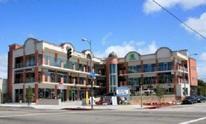 Oasis Chiropractic Center: Chiropractic Treatment