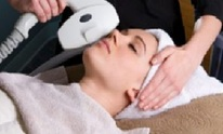 Aesthetic Choice Med Spa: Facial