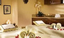 Athena Spa At Ayres Hotel And Spa Mission Viejo: Massage Therapy