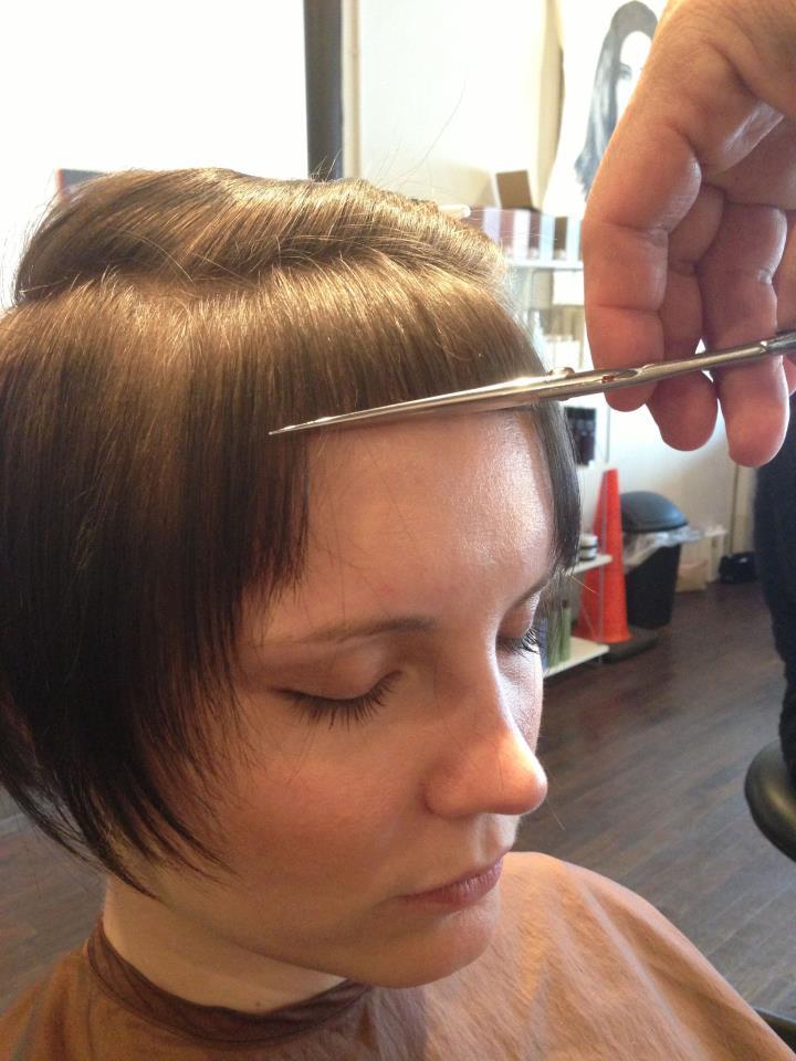 Live Hair Group Dallas Tx Haircut Book Online