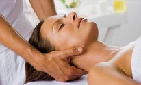East County Mobile Massage: Massage Therapy