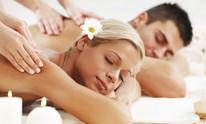 Therapeutic Massage Therapist: Massage Therapy