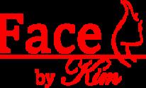 Face By Kim: Botox Treatment