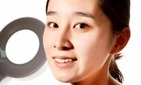 Beautiform Professional Skin Care: Facial