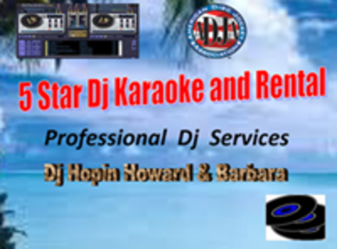 5stardjkaraokeandrental-200