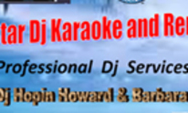 5 Star Dj Karaoke And Rental: DJ Rental