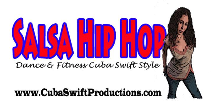 Salsa_hip_hop_banner_logo_1