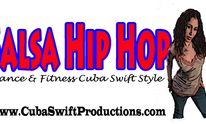 Cuba Swift Productions: Personal Training